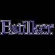 estilker